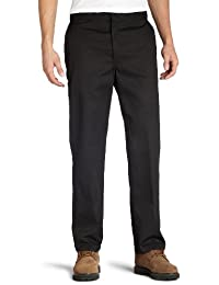 Men's Big and Tall Original 874 Work Pant