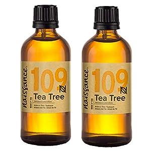 naissance-aceite-esencial-de-rbol-de-t-n-6122616-109-200ml-2x100ml-100-puro-vegano-y-no-ogm-2866906