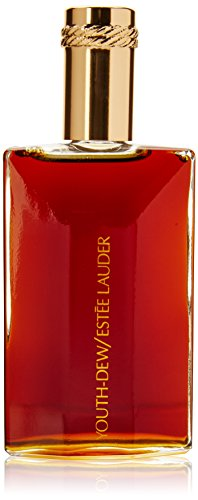 Youth Dew by Estee Lauder for Women 2 oz Bath Oil