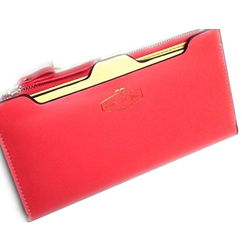 Bags Handbags Navy with Hardcase Exotic Colorfull Women Tube Evening Beads Clutch Red FwfZtg