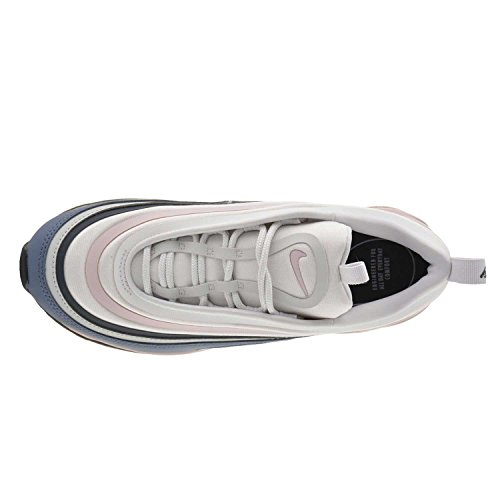 Nike Womens Air Max 97 Ultra 17 Grigio / Ossidiana 917704-006