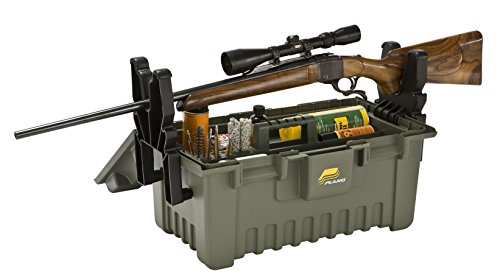 The 8 best gun cleaning supplies storage box