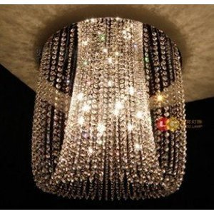Ceiling Lights Living Room Bedroom Pendant