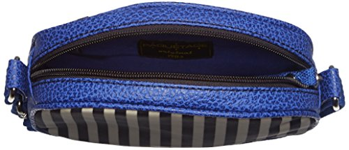 Rayures Paquetage Bleues 057 Paquetage 057 6FwqzPxw