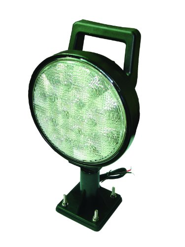 Panacea Led Lights - 2