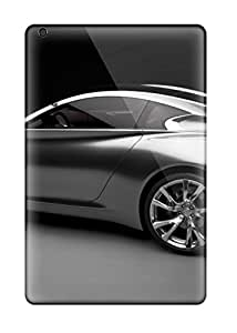Special Delores Sands Skin Case Cover For Ipad Mini/mini 2, Popular Vehicles Car Phone Case