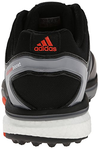 adidas-Mens-Adipower-s-Boost-Golf-Shoe