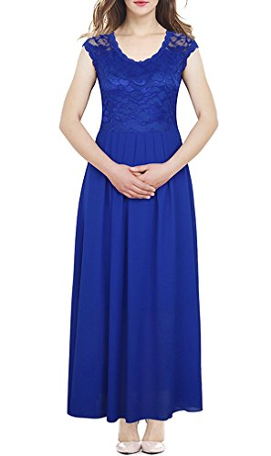 casual and semi formal dresses - 4