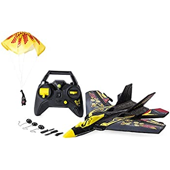 airhawk helicopter with B00mxby1ja on Quadcopter besides Airhawk M 13 Predator Drone With Hd Wi Fi Streaming Orange in addition Showthread also Jso together with Products.