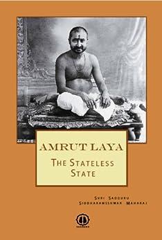 amrut laya the stateless state pdf