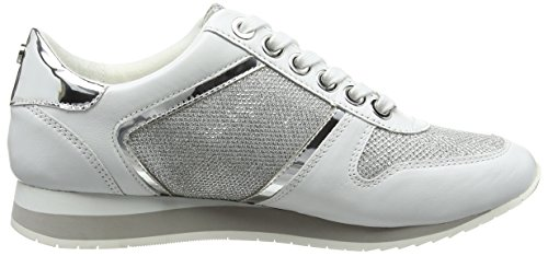 Carvela Np Trainers Lennie White Women's White qHB7qr