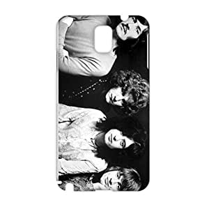 Cool-benz ?led zeppelin 3D Phone Case for Samsung Galaxy Note3
