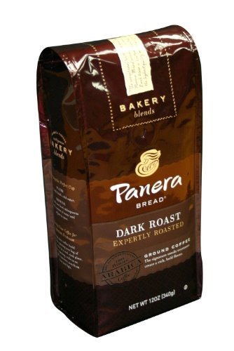 panera-bread-dark-roast-ground-coffee-12-oz-pack-of-2-by-panera-bread