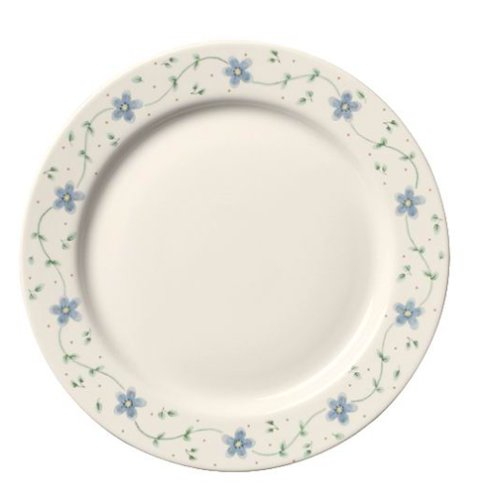- Pfaltzgraff Melissa Dinner Plate