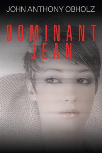 Dominant Jean