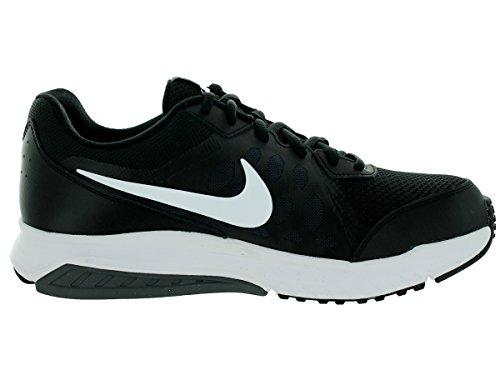 Nike Dart 11 Unisex Voksen Løbesko Flerfarvede hHPNcFTBIS