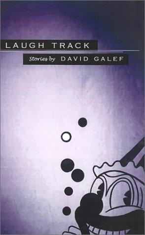 Laugh Track pdf epub