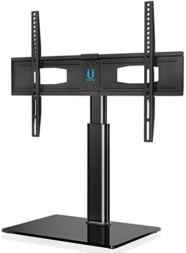 FITUEYES Universal Adjustment Tempered Screens