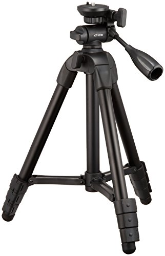 Sony Lightweight Compact Tripod | VCT-R100