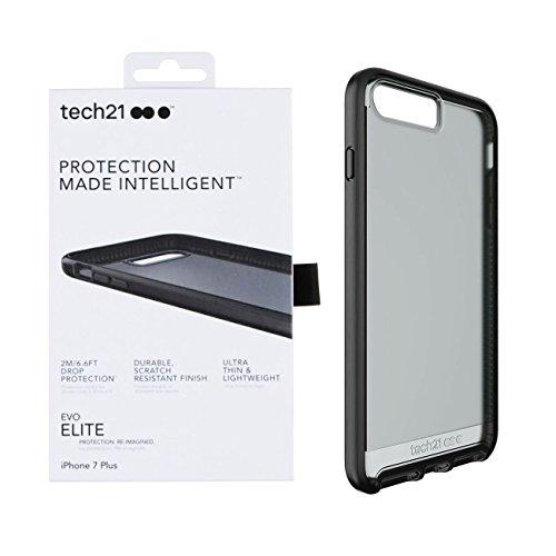 Tech21 Evo Elite for iPhone 7 plus (Tech21 Evo Elite Case For Iphone 7)