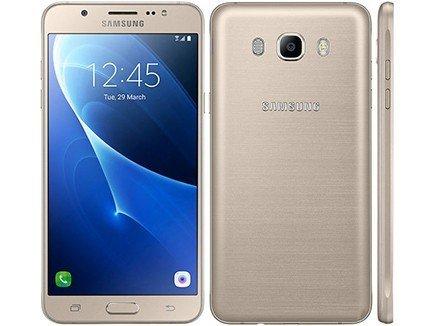 samsung phones 2016. samsung galaxy j7 (2016) j710m dual-sim factory unlocked gsm smartphone - gold phones 2016 e