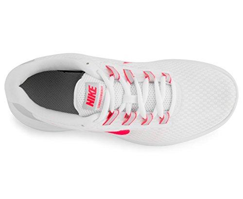 Nike Nike nbsp; Nike nbsp; TqEdwIcwn