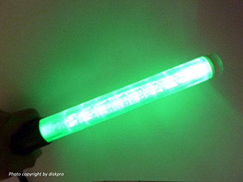 Led Light Wand in Florida - 7