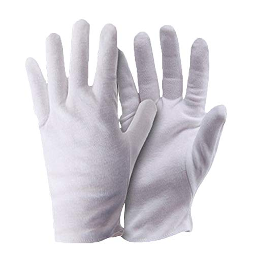 Wholesale Garden Gloves - 8