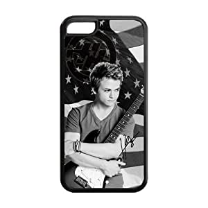 Hunter Hayes Poster iPhone 4s Case Hard Plastic Hunter Hayes iPhone 4s Cover