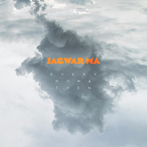「jagwar ma every now and then」の画像検索結果