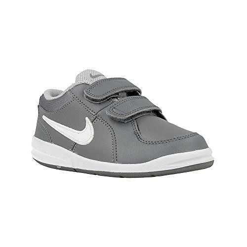 Piombowht Casa Nike De Pico Por tdv Zapatillas Bebé Unisex 4 Estar cvHHqWf