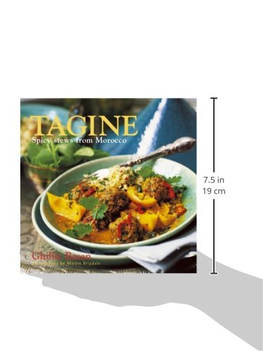 Tagine-Spicy-stews-from-Morocco
