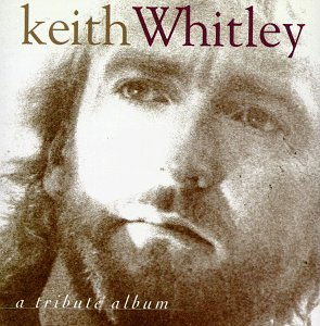 Keith Whitley Tribute by Bna Entertainment