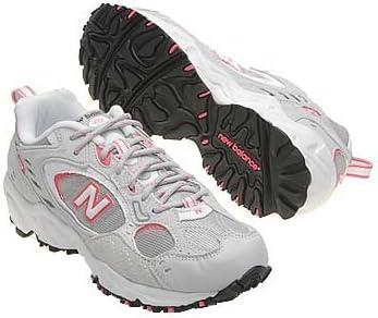 Adempiere preferito Frazione  Amazon.com: new balance Women 's W 472 (blanco/jam 6,5 W): Shoes