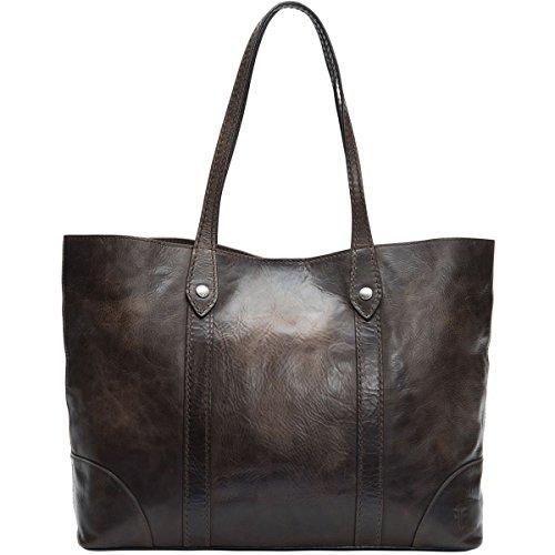 Frye Leather Handbags - 5