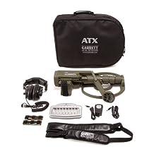 Garret ATX Pulse Induction Metal Detector