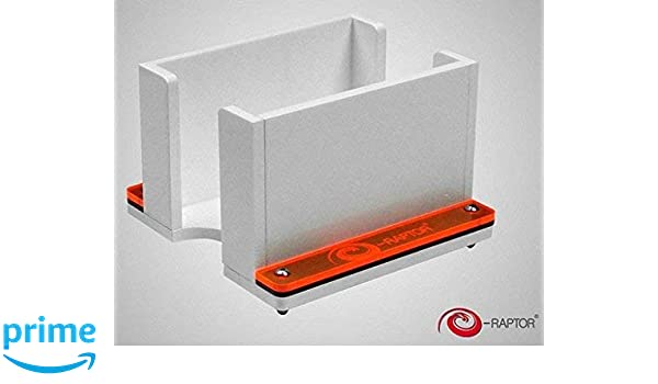 G950AVTP Lorenlli Asamblea del digitizador de la Pantalla t/áctil de la exhibici/ón del LCD sin Las Piezas de Recambio del tel/éfono m/óvil del Marco para Samsung S8 G950F