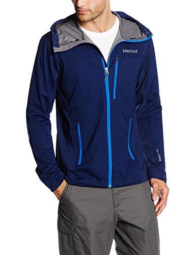 marmot-rom-jacket-for-men-2016-model-81520-medium-arctic-navy
