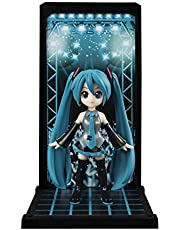 [US Deal] Save on Bandai Tamashii Nations Buddies Hatsune Miku Action Figure. Discount applied in price displayed.