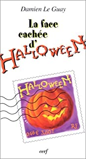 La face cachée d'Halloween, Le Guay, Damien