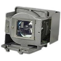 VIEWSONIC LAMP PJD8333S; PJD8633WS - PL03929