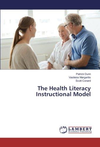 The Health Literacy Instructional Model PDF