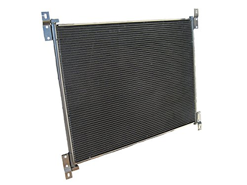 Replacement-PT41014P-Truck-AC-Condenser