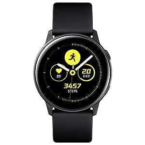 SAMSUNG Reloj Galaxy Watch Active: Amazon.es: Electrónica