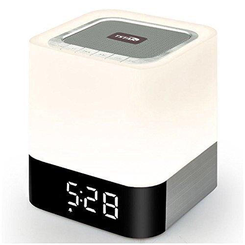 jack alarm clock - 5
