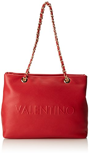 Women Mario Valentino Valentino By By By Valentino Women Mario Women Mario Fq5Zg5