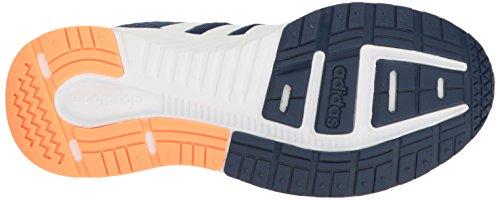 adidas-NEO-Womens-Cloudfoam-Flyer-W-running-Shoe