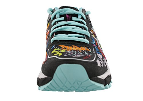 Asics Vrouwen Gel-kayano 22 Nyc (5, New York / City / 2015)