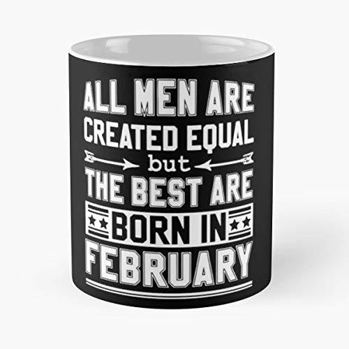 Amazon.com: Badass Birthday Quotes February October November ...