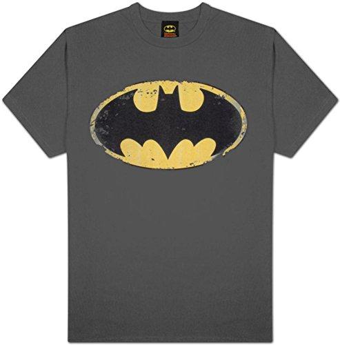 marvel t shirts batman for men - 3